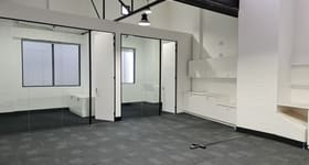 Offices commercial property for lease at 7/780 Darling Street Rozelle NSW 2039