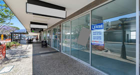 Retail commercial property for lease at Shop 3/400 Logan Road Stones Corner QLD 4120