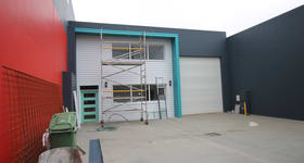 Medical / Consulting commercial property for lease at 3/12-16 Wellington Street Cleveland QLD 4163