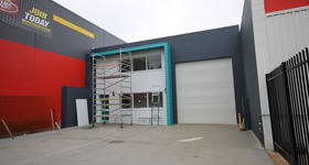 Offices commercial property for lease at 2&3/12-16 Wellington Street Cleveland QLD 4163