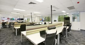 Medical / Consulting commercial property for lease at 71 Longueville Road Lane Cove NSW 2066