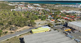 Offices commercial property for lease at 4 Clontarf Road Beaconsfield WA 6162