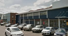Medical / Consulting commercial property for lease at Unit C/155 Alma Street Rockhampton City QLD 4700