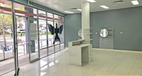 Medical / Consulting commercial property leased at 55/22 Barry Parade Fortitude Valley QLD 4006