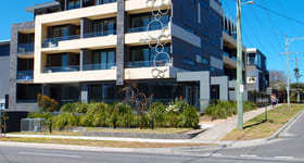 Shop & Retail commercial property for lease at 6/252 Bay Road Sandringham VIC 3191