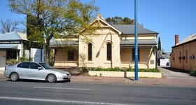 Shop & Retail commercial property leased at 26 Unley Road Unley SA 5061