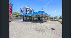 Retail commercial property for lease at 1463 Logan Road Mount Gravatt QLD 4122