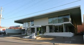 Offices commercial property for lease at 6 Edmondstone Road Bowen Hills QLD 4006