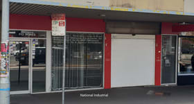 Retail commercial property for lease at 677 The Horsley Drive Smithfield NSW 2164