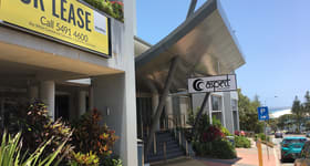 Retail commercial property for lease at 1/80 Lower Gay Terrace Caloundra QLD 4551