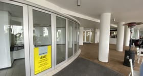 Shop & Retail commercial property for lease at 1/80 Lower Gay Terrace Caloundra QLD 4551