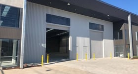 Factory, Warehouse & Industrial commercial property for lease at 1 and 2/69 Sheppard Street Hume ACT 2620