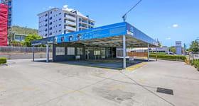 Shop & Retail commercial property for lease at 1463 Logan Road Upper Mount Gravatt QLD 4122