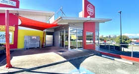 Showrooms / Bulky Goods commercial property for lease at 5/116-118 Wembley Rd Logan Central QLD 4114