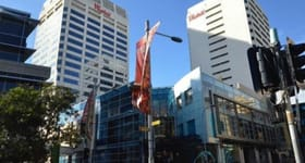 Serviced Offices commercial property for lease at 2336/520 Oxford Street Bondi Junction NSW 2022