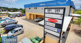 Medical / Consulting commercial property for lease at 1/281-285 Ross River Road Aitkenvale QLD 4814