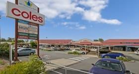 Shop & Retail commercial property for lease at 23 - 30 Mount Warren Boulevard Mount Warren Park QLD 4207
