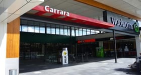 Retail commercial property for lease at 1 Cnr Nerang-Broadbeach & Manchester Rd Carrara QLD 4211