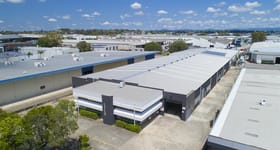 Industrial / Warehouse commercial property for sale at 29 Lathe Street Virginia QLD 4014