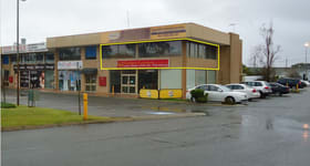 Offices commercial property for lease at 18/1904 Beach Road Malaga WA 6090