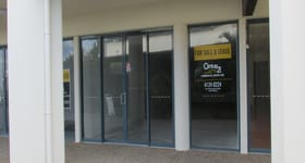 Offices commercial property for lease at Shop 2 Mantra Urangan QLD 4655