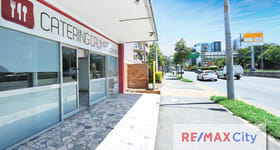 Retail commercial property for lease at 285 Shafston Avenue Kangaroo Point QLD 4169
