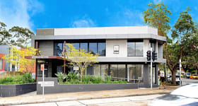 Retail commercial property for lease at Shop 6/412 Lyons Road Five Dock NSW 2046
