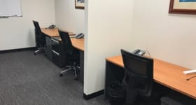 Offices commercial property for lease at 802 Pacific Highway Gordon NSW 2072