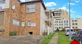 Showrooms / Bulky Goods commercial property for lease at Whole/192 Pacific Highway Hornsby NSW 2077