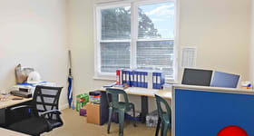 Medical / Consulting commercial property for lease at Whole/192 Pacific Highway Hornsby NSW 2077