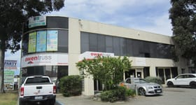 Offices commercial property for lease at 2/1668 Centre Road Springvale VIC 3171