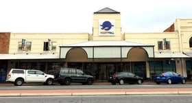 Shop & Retail commercial property for lease at Tenancy 3b/168-178 St Vincent Street Port Adelaide SA 5015