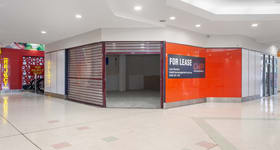 Showrooms / Bulky Goods commercial property for lease at 6/55-75 Braun Street Deagon QLD 4017