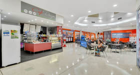 Showrooms / Bulky Goods commercial property for lease at 2/55-75 Braun Street Deagon QLD 4017
