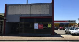 Shop & Retail commercial property for lease at 373 Payneham Rd Marden SA 5070