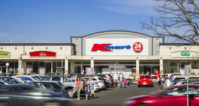 Shop & Retail commercial property for lease at 65 High Street Belmont VIC 3216