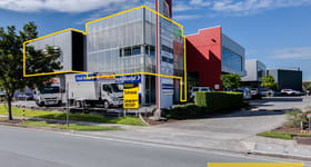 Offices commercial property for lease at 11b/8 Navigator Place Hendra QLD 4011