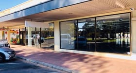 Shop & Retail commercial property for lease at Shop/17-25 Ral Ral Avenue Renmark SA 5341
