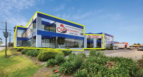 Showrooms / Bulky Goods commercial property for lease at 1494 Sydney Road Campbellfield VIC 3061