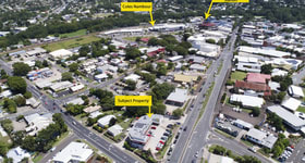 Medical / Consulting commercial property for lease at 2/186-190 Currie Street Nambour QLD 4560