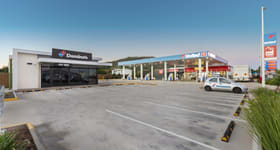 Shop & Retail commercial property for lease at 450-456 Bayswater Road Mount Louisa QLD 4814