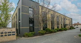 Medical / Consulting commercial property for lease at 54 Salvado Road Subiaco WA 6008