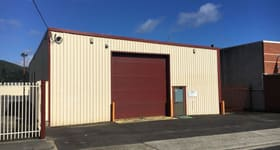 Factory, Warehouse & Industrial commercial property for lease at 30 Pearl Street Wivenhoe TAS 7320