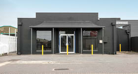 Factory, Warehouse & Industrial commercial property sold at 408 Grand Junction Road Mansfield Park SA 5012