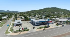 Retail commercial property for lease at Shop 3/450-456 Bayswater Road Mount Louisa QLD 4814