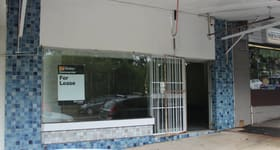 Shop & Retail commercial property sold at 46 Denman Parade Normanhurst NSW 2076