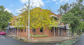 Offices commercial property for lease at 42 Fullarton Road Norwood SA 5067