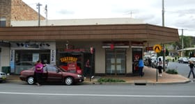 Shop & Retail commercial property leased at Shop 4/263 Oceanview Road Ettalong Beach NSW 2257