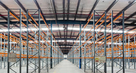Industrial / Warehouse commercial property for lease at Villawood NSW 2163