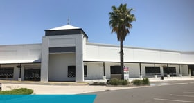 Industrial / Warehouse commercial property for lease at 850 Woodville Road Villawood NSW 2163